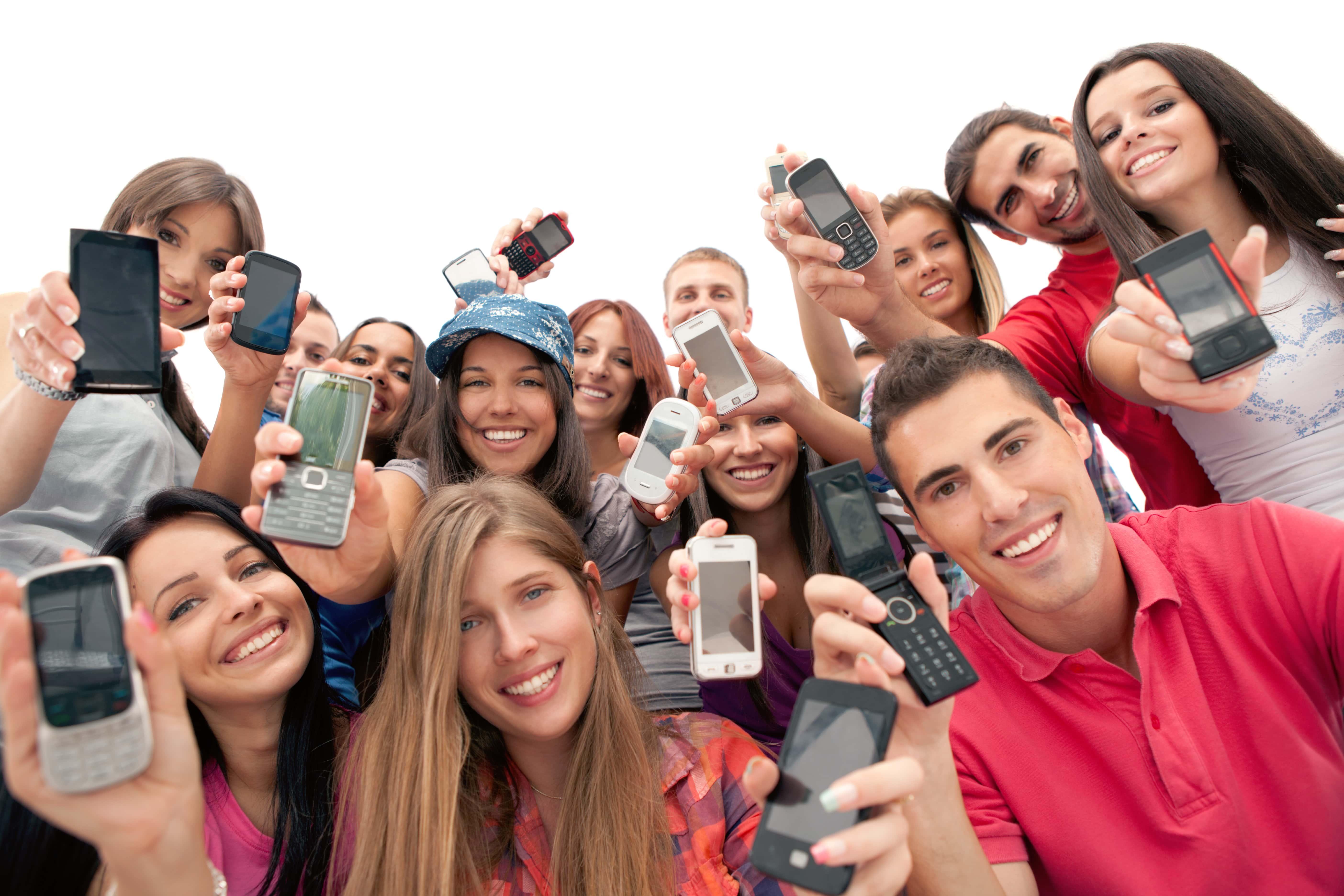 Течка порно телефоны для молодежи фото сама
