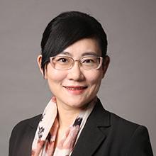 Dr. Ninghua Song